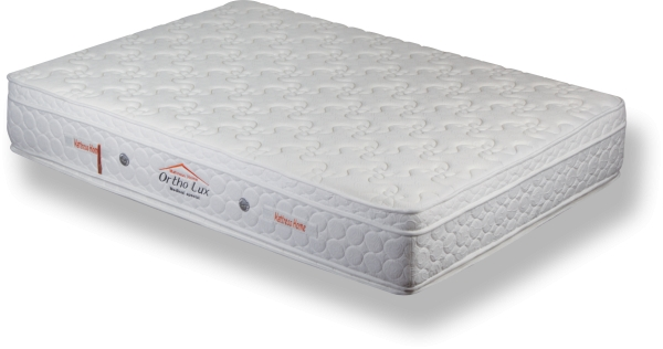 Ortholux Full Orthopedic Mattress